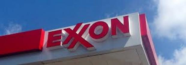 ExxonMobil (XOM) Iraq Projects Still Looming in Uncertainty