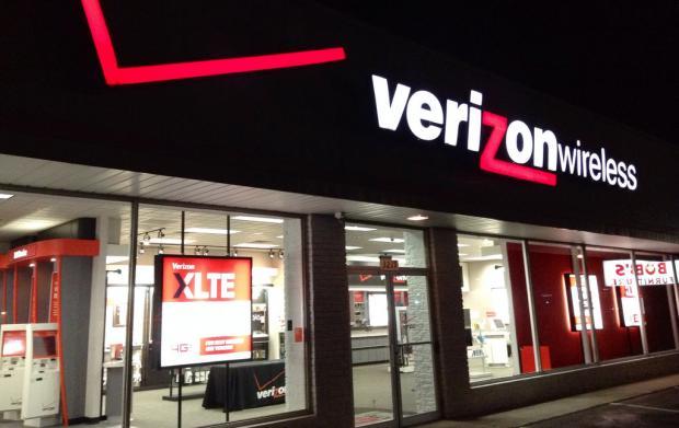 Verizon (VZ) to Retire Copper Networks for Fiber Migration