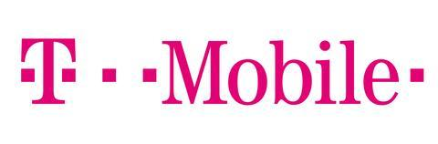 T-Mobile announces first LTE Google Nexus 9, $100 unlimited everything business plan