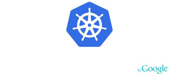 Google still supports Docker