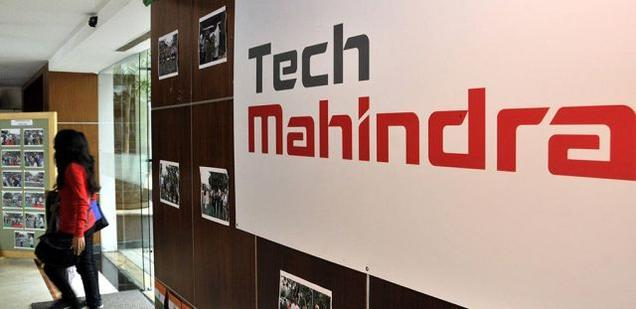 India's TechM hooks up with IBM for a hybrid cloud platform