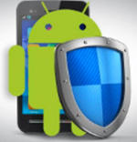 How to avoid WebView trouble on older Android devices