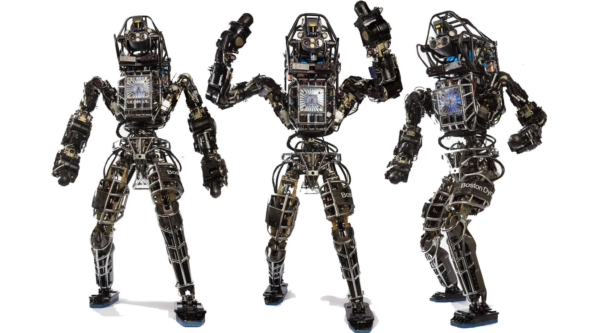 Long live ROS: Why the robotics revolution is being driven by open source development