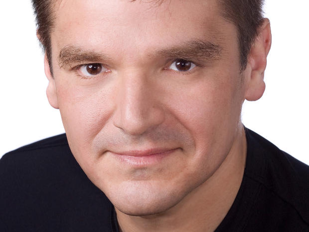 Mirantis and Google ease Kubernetes Docker cluster manager onto OpenStack