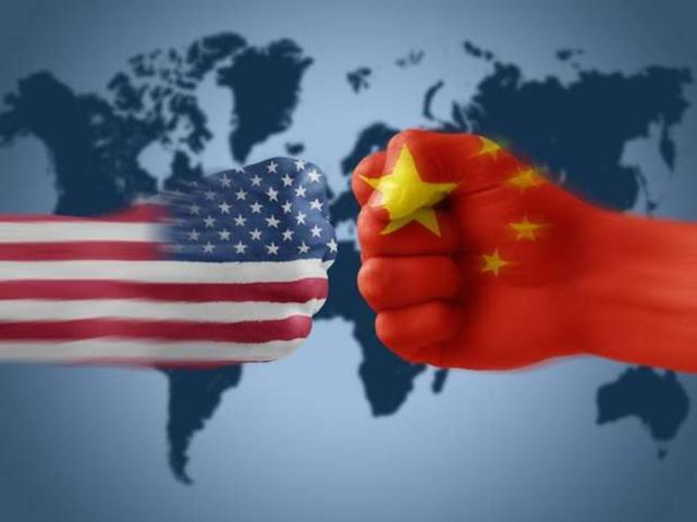 Zero Day Weekly: China leads global cyberattacks, Dell malware risk, air gap hacking