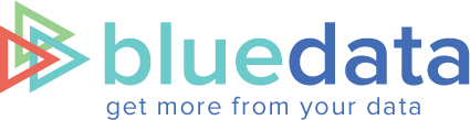 BlueData EPIC - making Big Data implementations easy