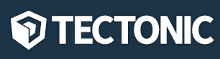 CoreOS releases Tectonic beta for rapid Kubernetes deployments