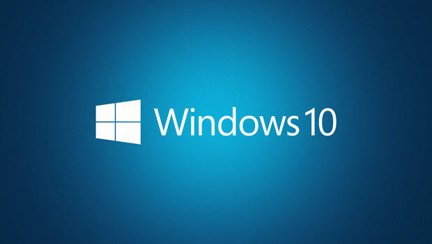 What to expect (and what you won't see) at this week's Windows 10 launch