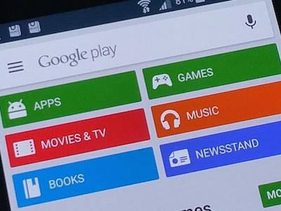 NSA planned Google Play hack to target Android smartphones
