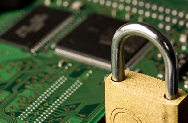 Amazon introduces new open-source TLS implementation 's2n'