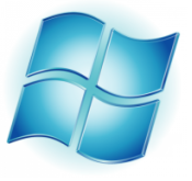 Microsoft to open source 'Orleans' in early 2015