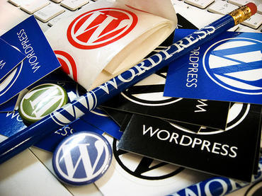 Google blacklists 11,000 WordPress sites amid malware campaign