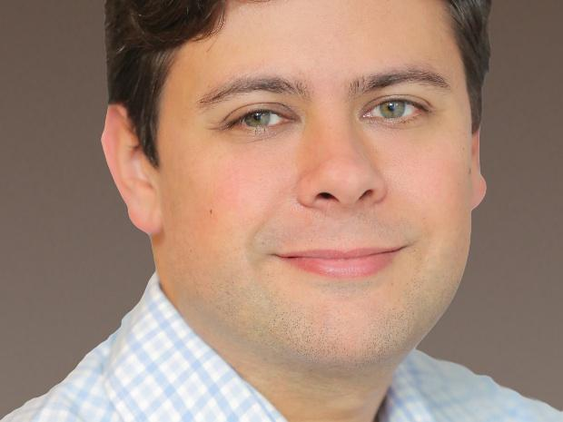 MongoDB snaps up WiredTiger and its storage expert team
