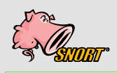 Snort 3 a complete rewrite, aims high