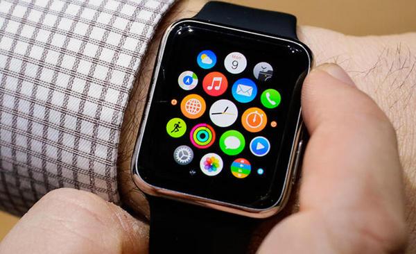 Top iOS news of the week: Watch update, copy away, Home app