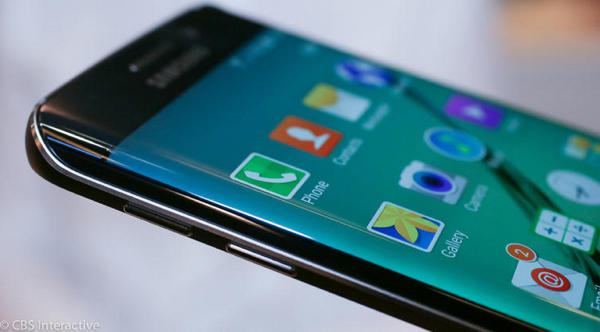 Top Android news of the week: LG security flaw, Gello browser, Galaxy S6 Edge Plus