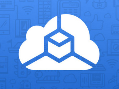 Facebook's Parse intros SDKs for the Internet of Things