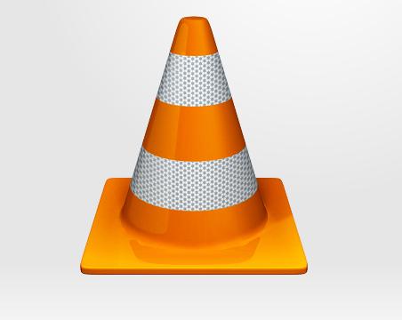VLC vulnerabilities exposed
