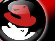 Red Hat Enterprise Linux 6.7 rolls out