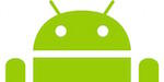 Top Android news of the week: Galaxy phones coming, Microsoft apps, Motorola guilty