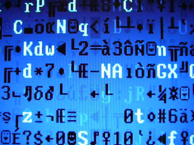 Spy agency GCHQ builds Android app to inspire next wave of code-breakers
