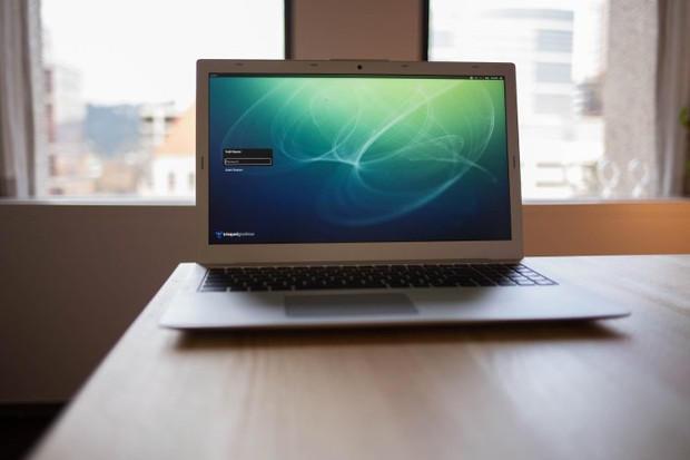 Librem 15, the first free software GNU/Linux laptop, makes funding goal