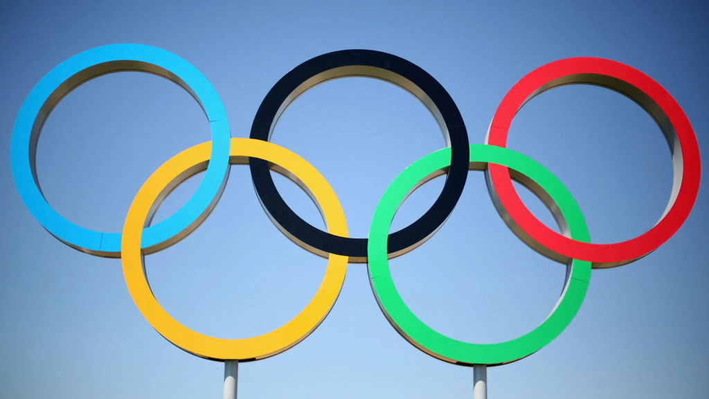USOC decides to bid for 2024; city still undecided