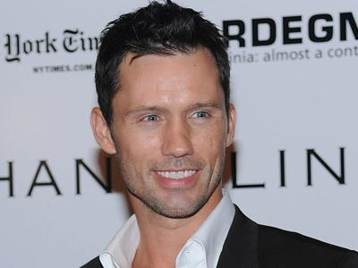 jeffrey donovan biography married Jeffrey