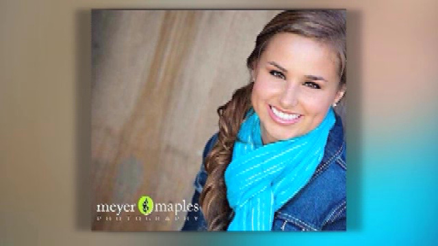 Foster softball team dedicates season to friend killed in car accident