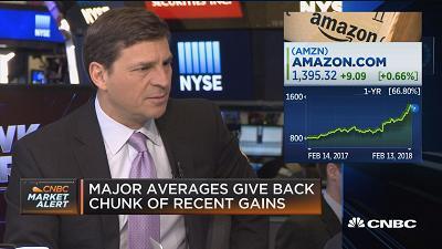 Cramer says the Bezos-Buffett-Dimon venture looks to cut ...