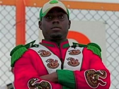 Charges Expected In FAMU Drum Major Death