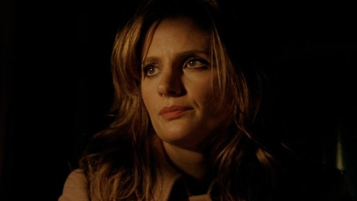 'Castle': After Hours