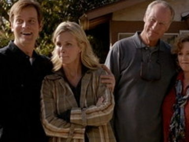 'Parenthood': Road Trip