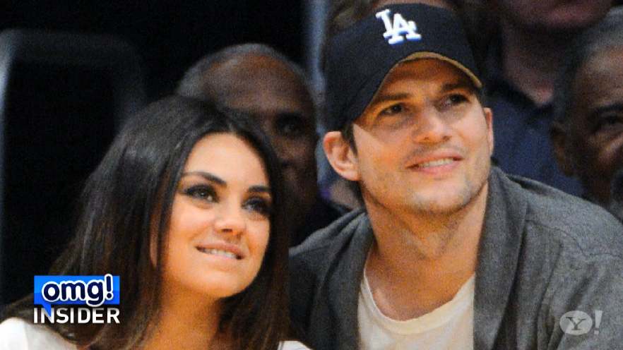 Celebrity Couples Who've Lasted Longer Than Expected