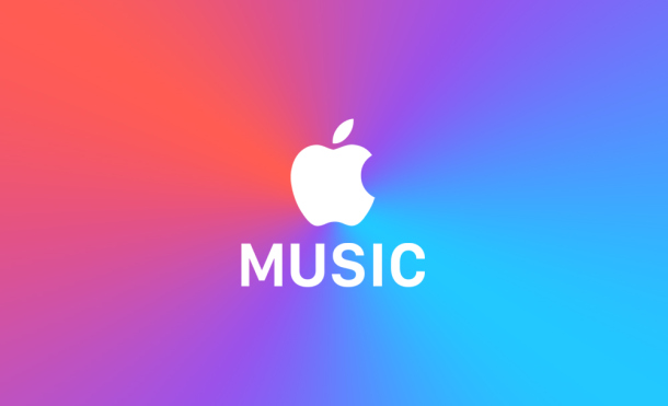 Apple Music Tops 11 Million Subscribers; iCloud Reaches 782 Million