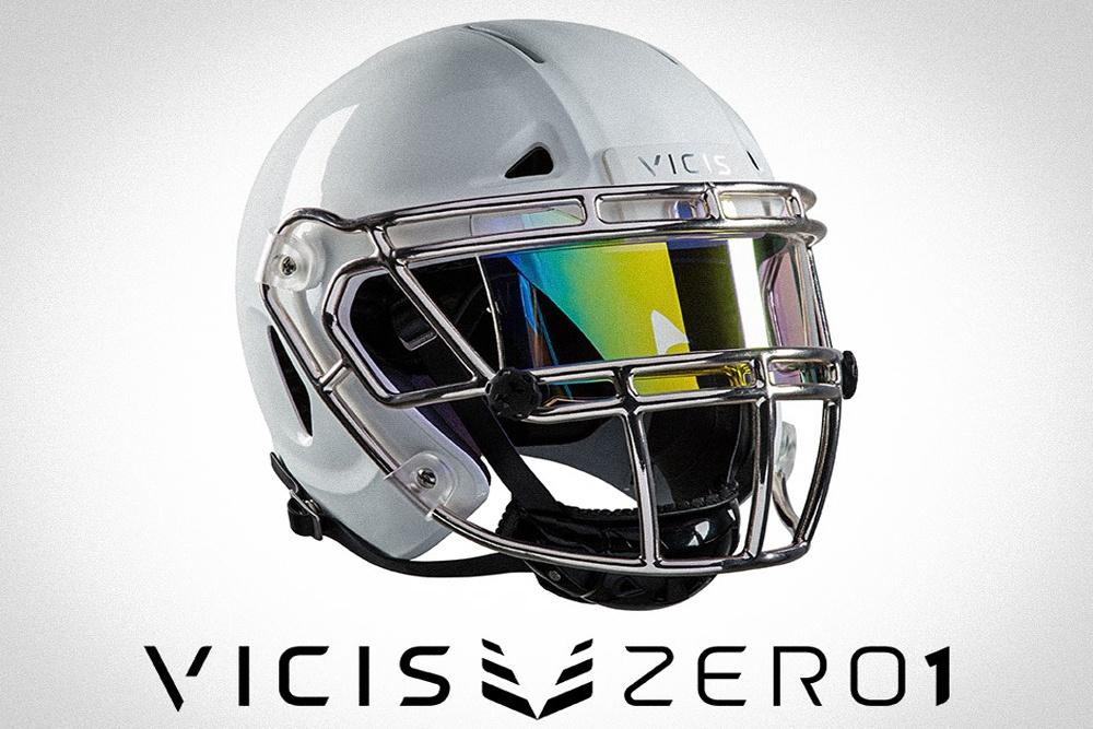 Football helmet care