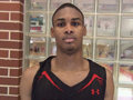 Seventh Woods clips