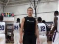 Rivals Spotlight: Donte Divincenzo