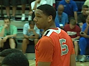 2014 Hoops ranking update: Top five