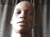 HokieHaven.com: Thon Maker At NBAPA