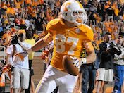 Volquest position preview: Wide receiver