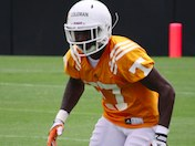 Volquest position preview: Defensive backs