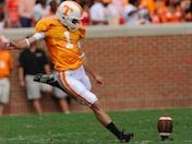 Volquest position preview: Special Teams