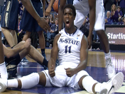 Instant Analysis: K-State knocks off GW
