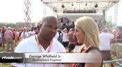 AYTV: George Whitfield, The QB Guru