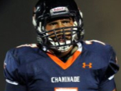 Commit spotlight: Productive prep 'backer
