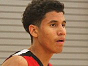 Need to know: 2015 hoops targets