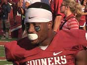 Colvin ready for final Bedlam