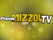 PMTV-HD: Mizzou targets star in STL