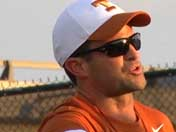 Manny Diaz fired by Mack Brown